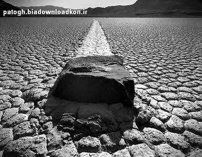 http://biadownloadkon.rozup.ir/Patogh/ajayeb/01/a_3.jpg