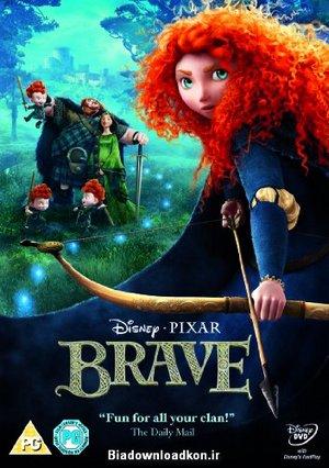 http://biadownloadkon.rozup.ir/img-animation/brave_2012.jpg